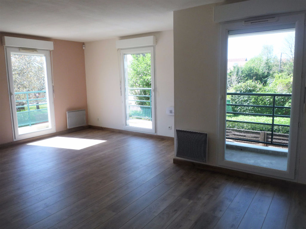 appartement-franconville-4-pieces-63-66m2